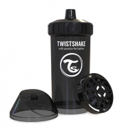 Twistshake - Sippy cups