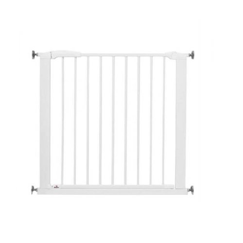 Baby Dan - Perfect Close Safety Gate