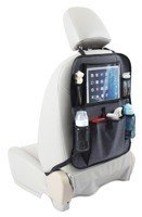Baby Dan - Tablet backseat organiser