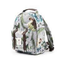 Elodie Details Backpack MINI - Forest Flora