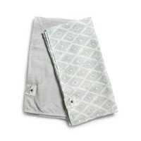 Elodie Details - Bamboo Muslin Blanket  -Colors of the wind