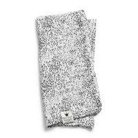 Elodie Details - Bamboo Muslin Blanket - Dots of Fauna