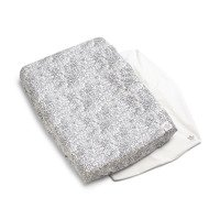 Elodie Details - Changing Pad Cover - Dots of Fauna