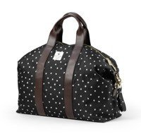 Elodie Details - Diaper Bag - Dot