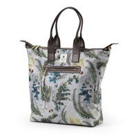 Elodie Details - Diaper Bag - Forest Flora