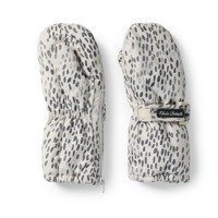 Elodie Details - Mittens - Dots of Fauna 12-36 m