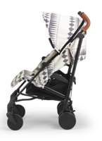 Elodie Details - Stockholm Stroller - Graphic Devotion