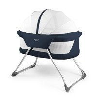 Inovi Cocoon Bassinet / Travel Cot
