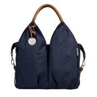 Lassig - Glam Label Signature Festival navy Diaper bag