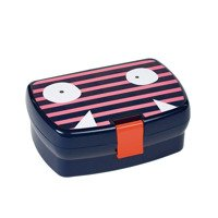 Lassig - Lunchbox Little Monsters Mad Mabel