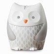 SKIP HOP - MOONLIGHT & MELODIES nightlight soother