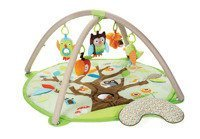 Skip Hop - Activity gym Treetop