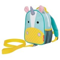Skip Hop - Baby Pack Unicorn