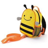 Skip Hop - Baby Zoo Pack Bee