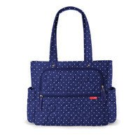 Skip Hop - Diaper Bag Forma Navy