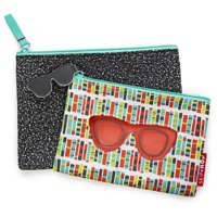 Skip Hop - FORGET ME NOT little kid cases (two-piece set)