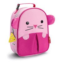 Skip Hop - Insulated lunch bag Mouse