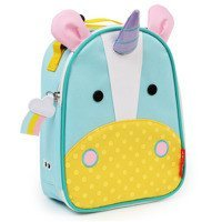 Skip Hop - Insulated lunch bag Unicorn