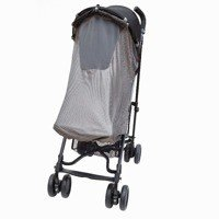 Skip Hop - Stroller Sun and Sleep Shade