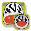 Skip Hop - Tableware set Zebra