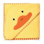 Skip Hop - Zoo Towel Duck