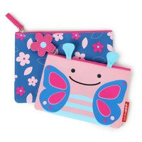 Skip Hop - little kid cases (two-piece set)