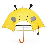 Skip Hop - little kid umbrella Bea