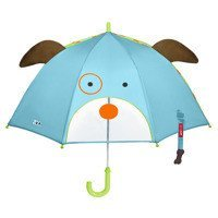 Skip Hop - little kid umbrella Dog