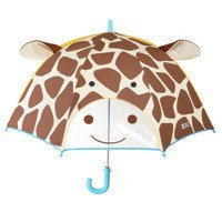 Skip Hop - little kid umbrella Giraffe