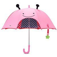 Skip Hop - little kid umbrella Ladybug