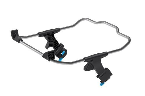 THULE Glide/Urban Glide - Infant Car Seat Adapter - Chicco