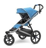 THULE Urban Glide Blue, NEW