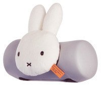 THULE - Yepp Mini - Handlebar Padding Miffy