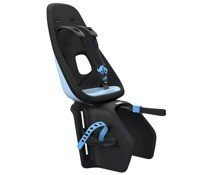 THULE Yepp Nexxt Maxi - Child bike seat - blue