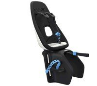 THULE Yepp Nexxt Maxi - Child bike seat - white