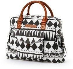 Elodie Details - Diaper Bag - Graphic Devotion