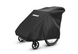THULE Chariot - Storage Cover