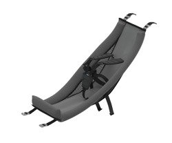 Thule Chariot - Infant Sling