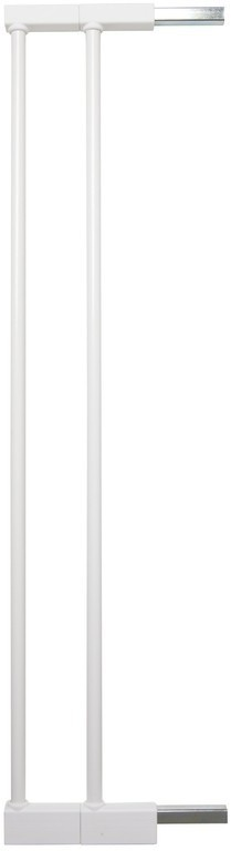 Baby Dan - PREMIER extension - white 14 cm