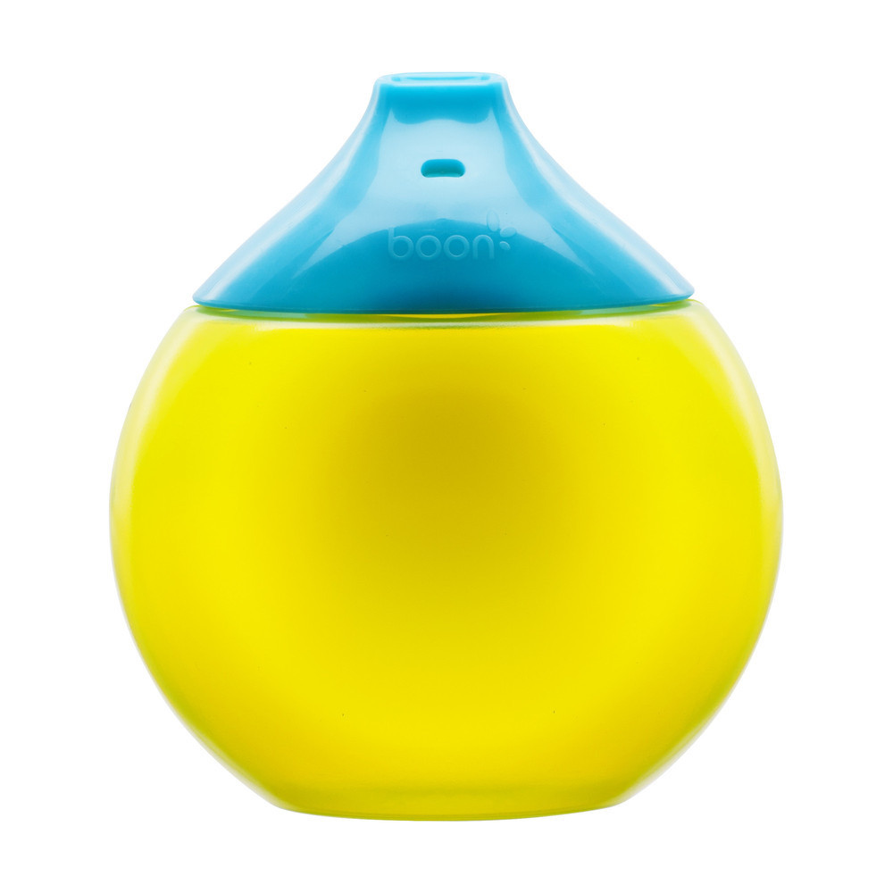 Boon - FLUID SIPPY CUP