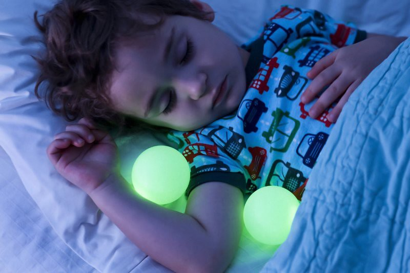 Boon - Glo nightlight