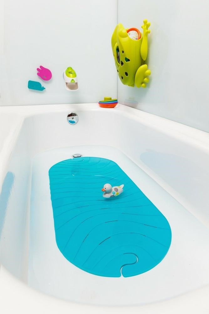 Boon RIPPLE - Bath Mat