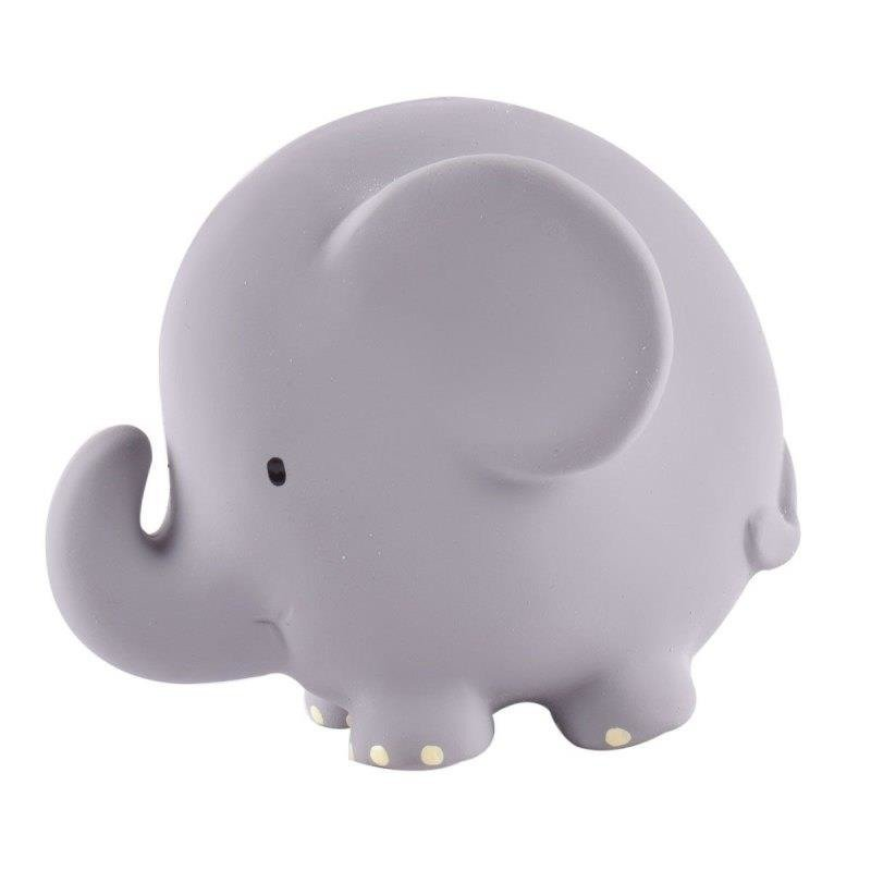 Elephant Toy in box