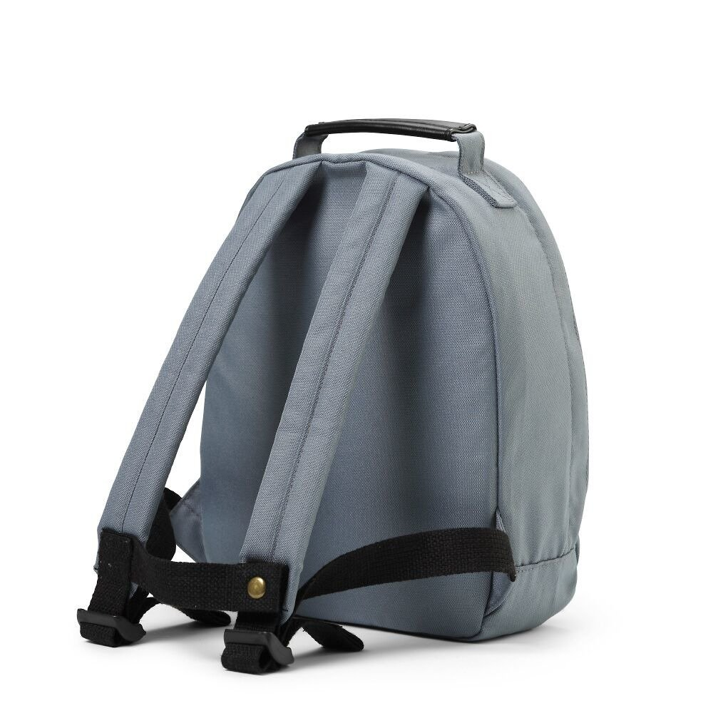 Elodie Details Backpack MINI - Tender Blue
