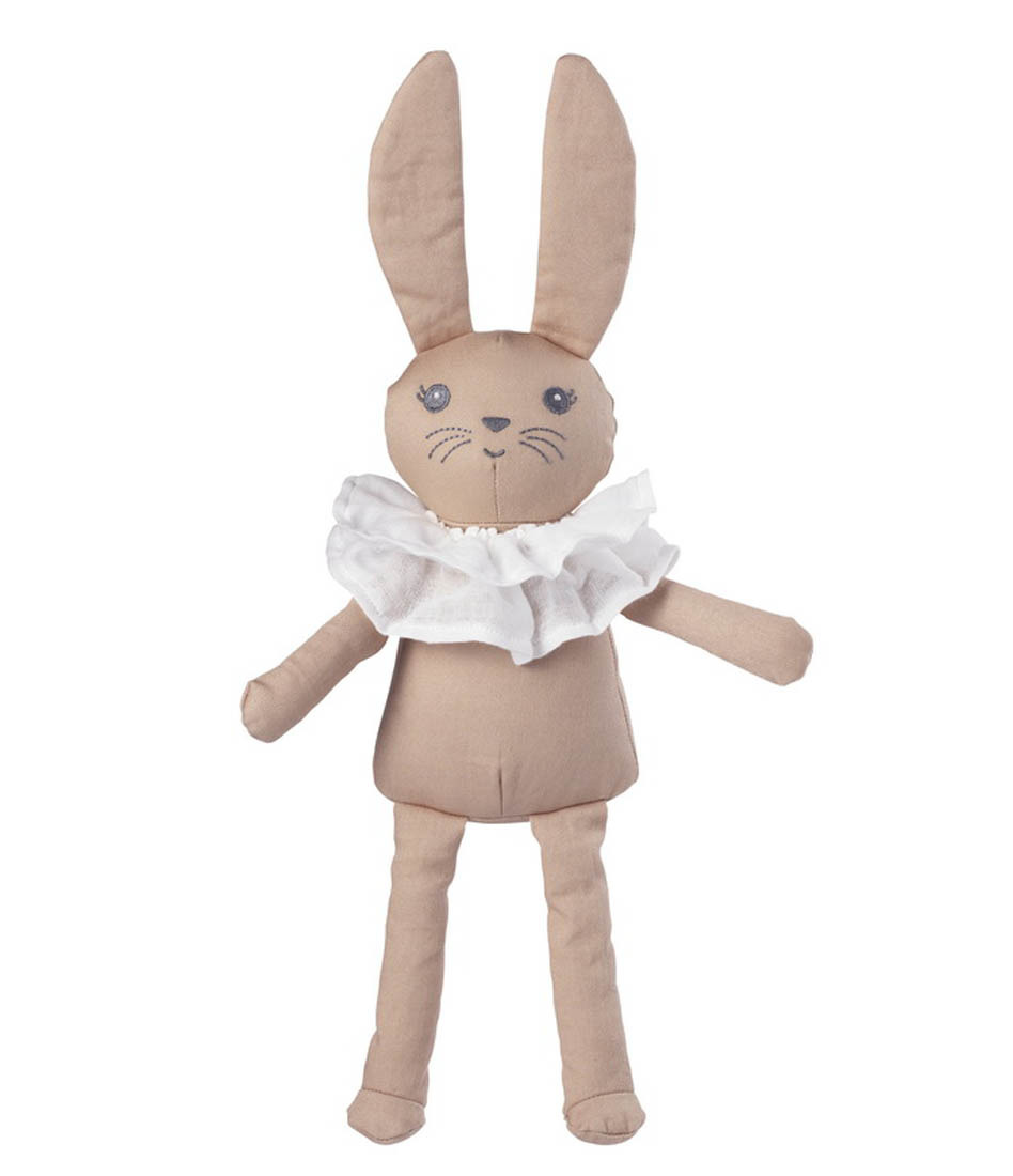 Elodie Details - Bunny - Lovely Lily