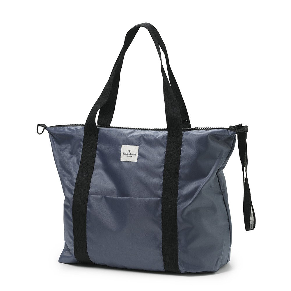 Elodie Details - Diaper Bag - Tender Blue