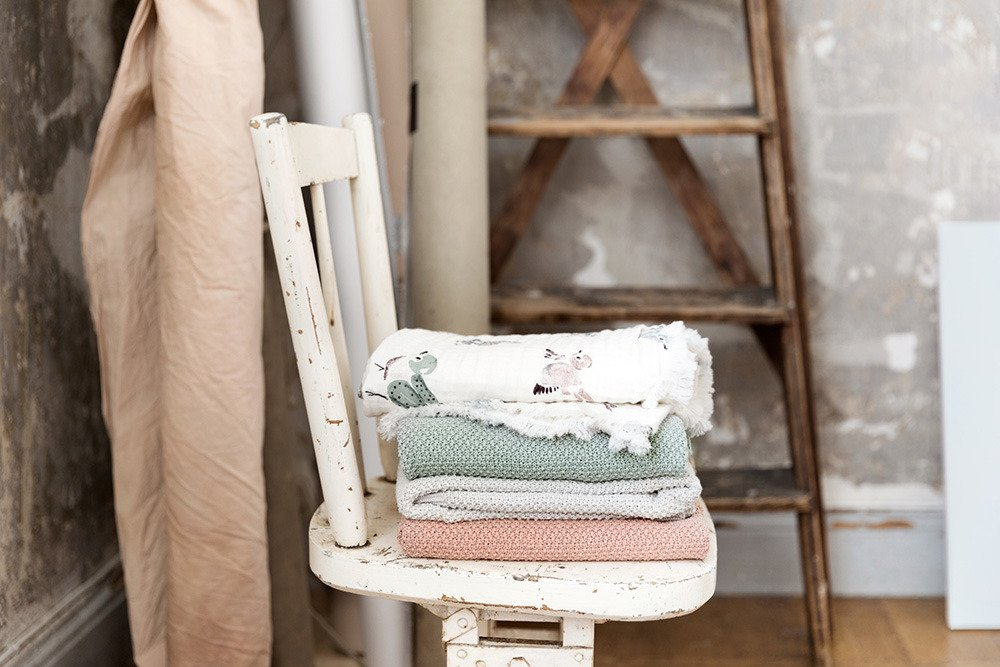 eng_pl_Elodie-Details-Moss-Knitted-Blanket-Mineral-Green-6262_4.jpg