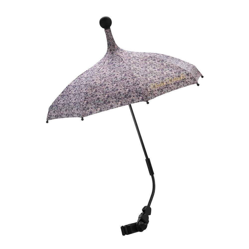 Elodie Details   Stroller Parasol   Petite Botanic, | Scandinavian