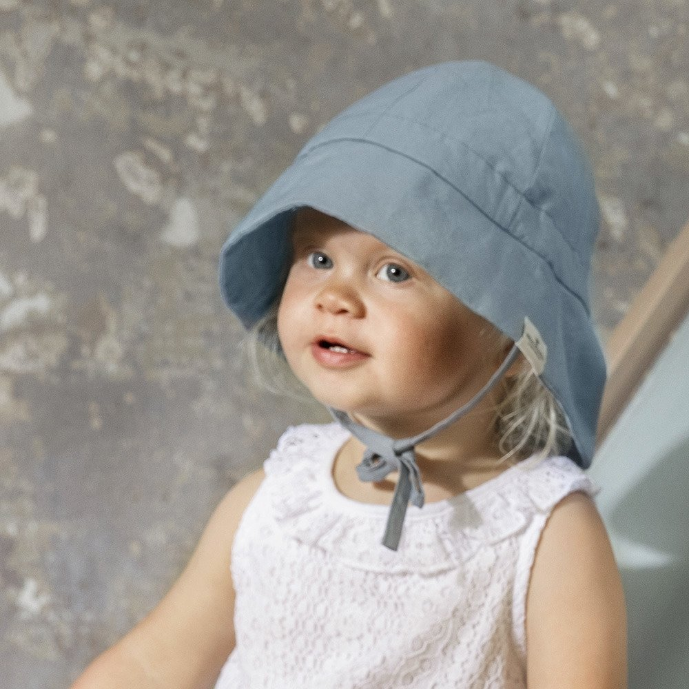 eng_pl_Elodie-Details-Sun-Hat-Tender-Blu