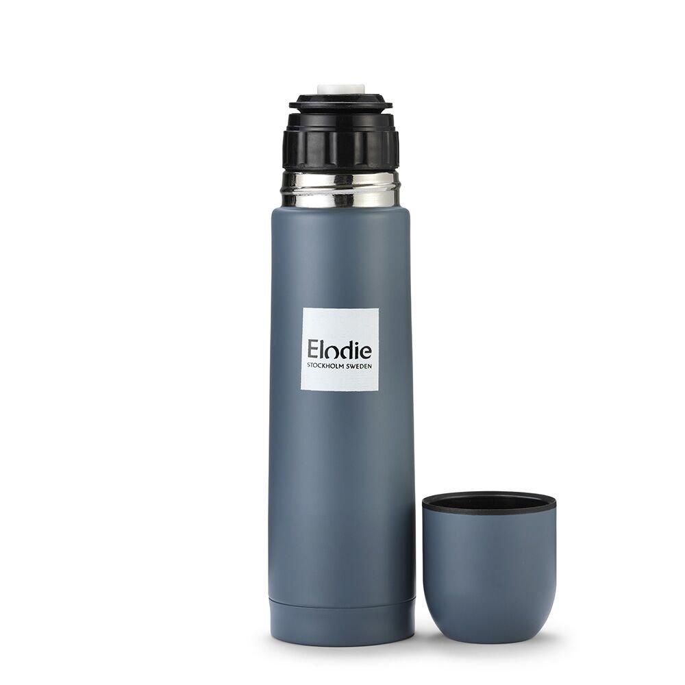 Elodie Details - Thermos - Tender Blue